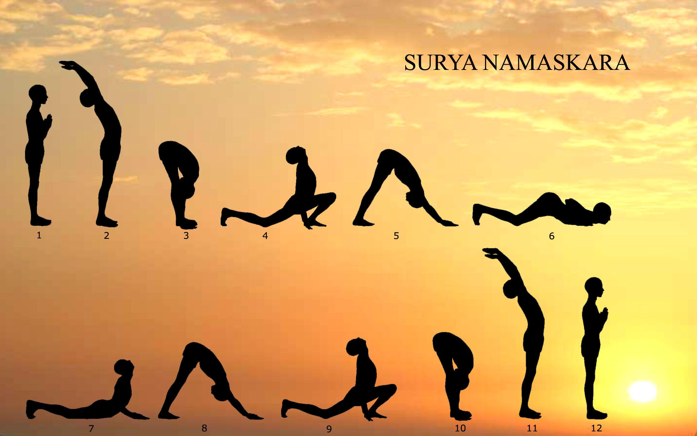 http://carriehura.abmp.com/images/yoga-sun-salutation-surya-namaskar2.jpg